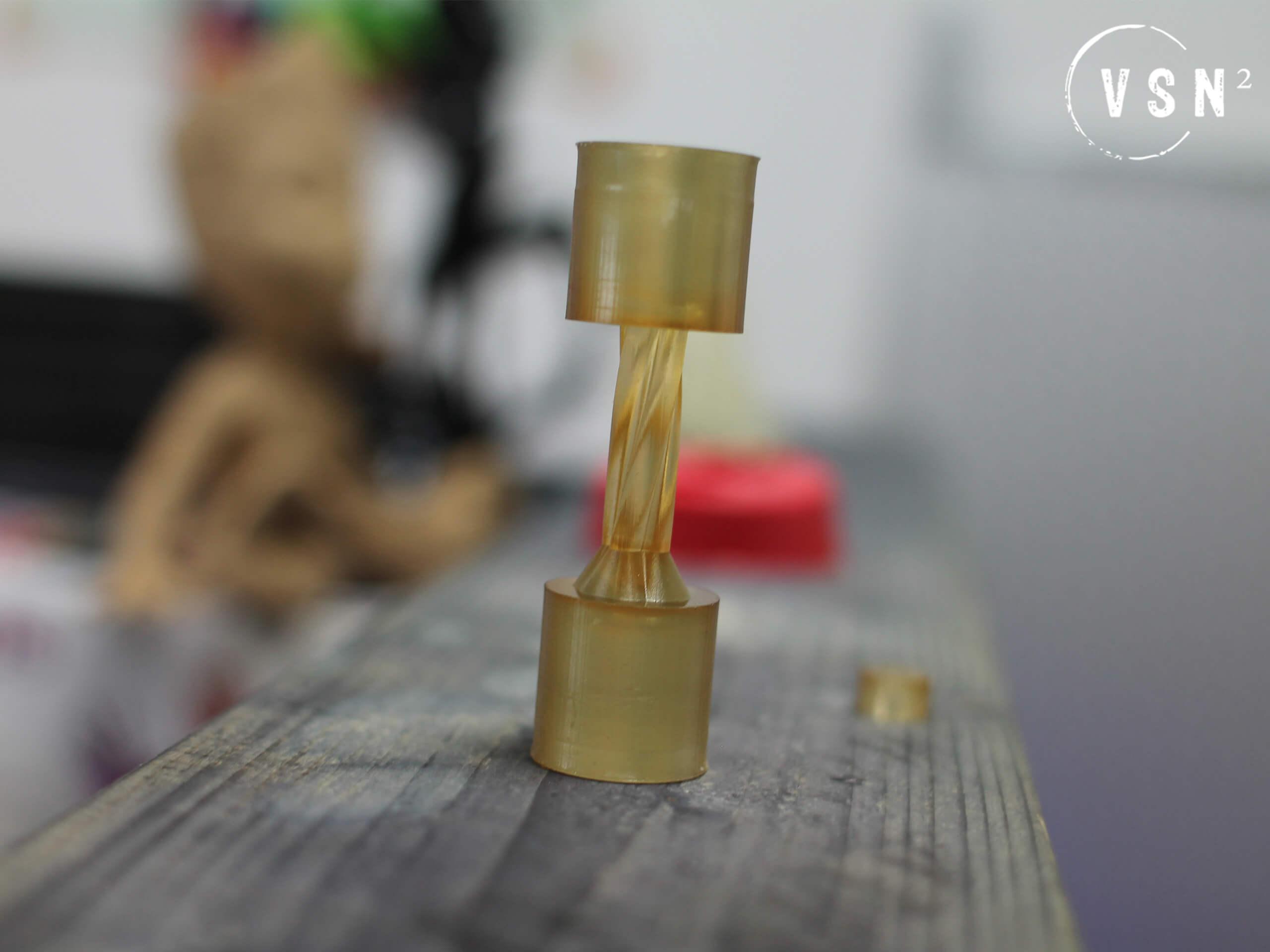 Фотополимерная-печать2