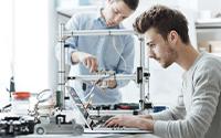 Ремонт/обслуживание 3D принтера